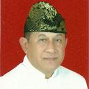 A.A. Gede Yuniartha Putra SH, MH