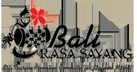 Bali Rasa Sayang